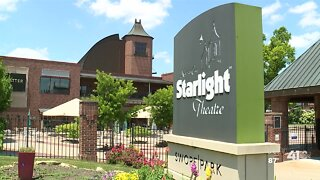Starlight weighs uncertain future amid COVID-19 pandemic