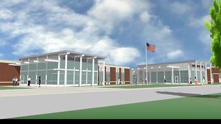 New Manatee County school to reduce overcrowding | Digital Short - Video