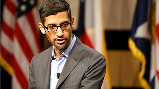 Google Extends Temp Contracts By 60-Day