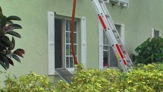 Is it time to take down hurricane shutters? - Video