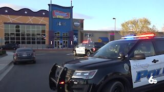 14-year-old stabbed at Wahooz, entire building evacuated