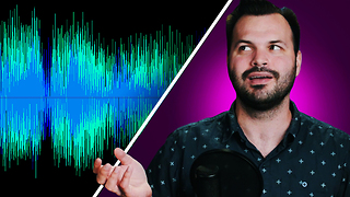 Noise and sound are not the same thing… really, they aren't! So, what exactly is noise? - Video