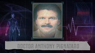 7 I-Team Investigates: Deceitful Doctor. Accused killer. New Identity?