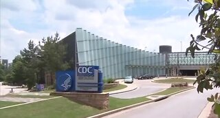 White House & CDC have different reopening plans