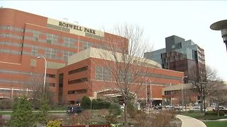 """Roswell patients develop infection from """"potentially manipulated syringes"""""""