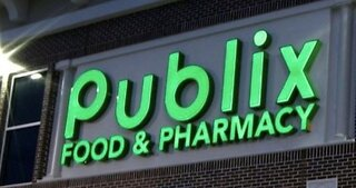 Publix offering special shopping hours for first responders, hospital workers