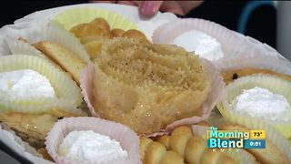 Omaha's Original Greek Festival - Video