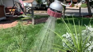 Westminster looking at water rates for 2022