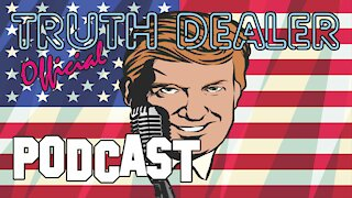 Ep.4 Trump March 4th Miracle? - TD Podcast