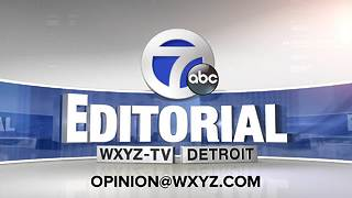 Editorial for 6-14-2018 - Video