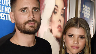 Sofia Richie Changing Scott Disick In A Much Better Way Than Kourtney Kardashian Could