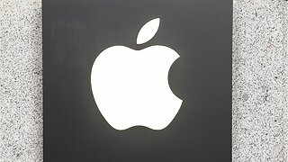 Apple Faces $27 Million Fine