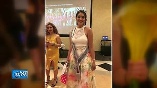 New winner crowned in Fox Valley Pageant - Video