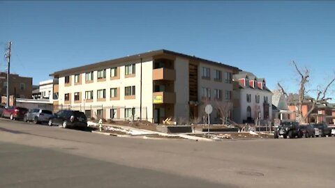 Violation notices issued for property owner, tenants after weekend off-campus CU Boulder party