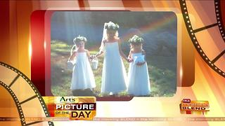 Art's Cameras Plus Picture of the Day for June 30! - Video