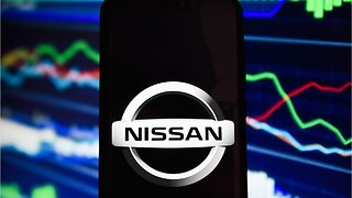 Nissan considers giving Renault spots on oversight committee
