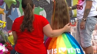What's changed since Pulse? - Video
