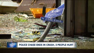 News 5 Cleveland Latest Headlines | August 27, 7pm - Video