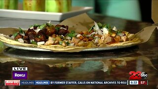 Camino Real Kitchen and Tequila serves up Cinco de Mayo menu
