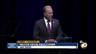 Faulconer lays out housing and homeless solutions