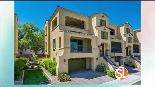 Future Homes Realty promises to be your premier real estate expert in Phoenix - Video