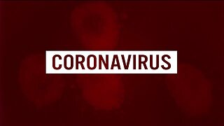 Ask Dr. Nandi: Separating coronavirus fact from fiction
