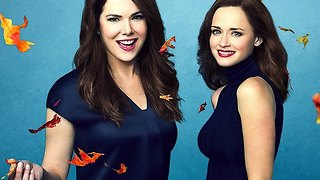 5 Things You Didn't Know About Gilmore Girls