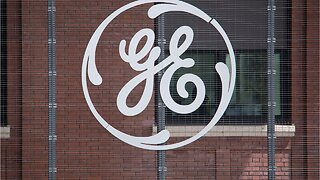General Electric to cut 1,000 jobs in France