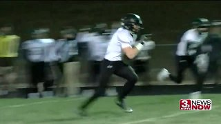 Omaha Skutt headed back to Class B football state championship