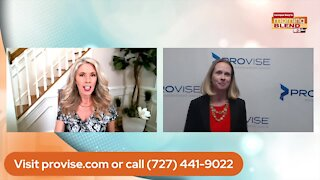 Provise Financial Advice | Morning Blend