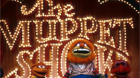 'Muppets Now' Debuts On Disney+