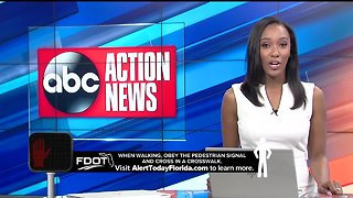 ABC Action News Latest Headlines | February 9, 10am - Video