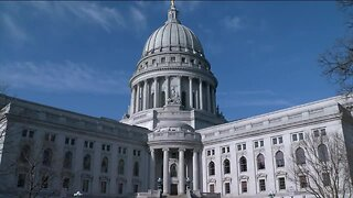 'Reopen Wisconsin' protest will go on