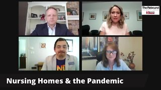 Nursing Homes and the Pandemic
