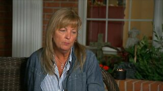 'I hope he'll do the right thing and confess': Sister reacts to arrest of Suzanne Morphew's husband