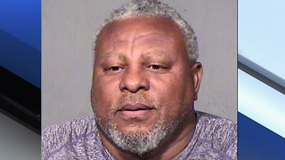 PD: Ex-MLB star arrested for indecent exposure - ABC15 Crime - Video