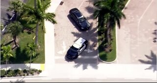 FBI investigating multiple non-credible school threats in West Palm Beach, school district says