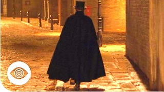 Jack The Ripper Unmasked? - Video