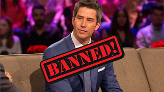 Most Hated Bachelor Ever Arie Luyendyk BANNED from the State of Minnesota!!?
