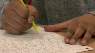 Some Buffalo Public School students could return in November, per superintendent
