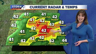 Jesse Ritka's 10pm Storm Team 4cast