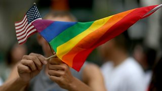 Federal Court Rules Civil Rights Law Protects Gay Employees