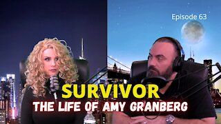 The Life of Amy Granberg - Episode 63