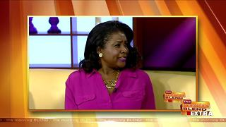 Blend Extra: Finding the Tools to Live a Healthy Life - Video