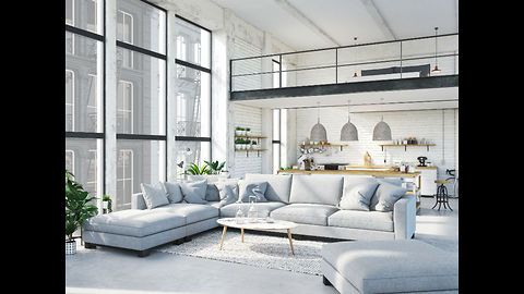 Four Celebrities That Unveil Their New Furniture Lines