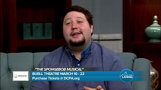 DCPA - Spongebob Musical