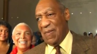 Cosby sued for defamation by sexual assault accuser - Video