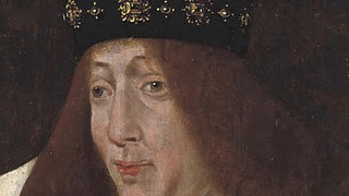 Historic Noblemen and their ridiculous nicknames