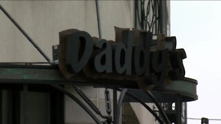 We're Open: Daddy's Soul Food & Grill
