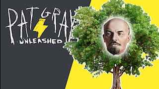 What Do Earth Day and Vladimir Lenin Have in Common? | 4/22/20